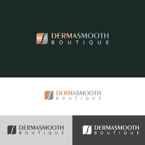 DermaSmooth