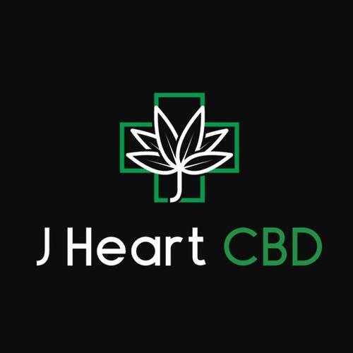 J Heart CBD
