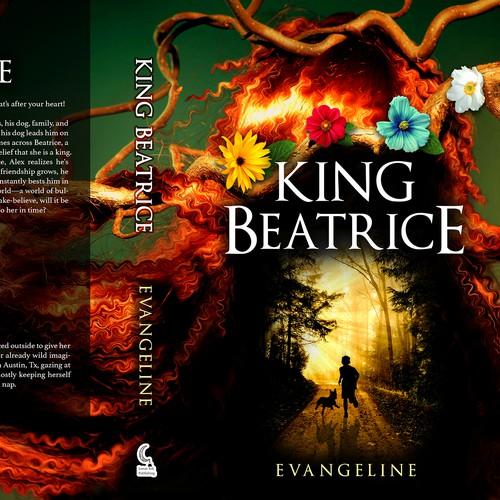 King Beatrice