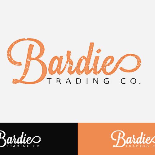 Bardie Logo