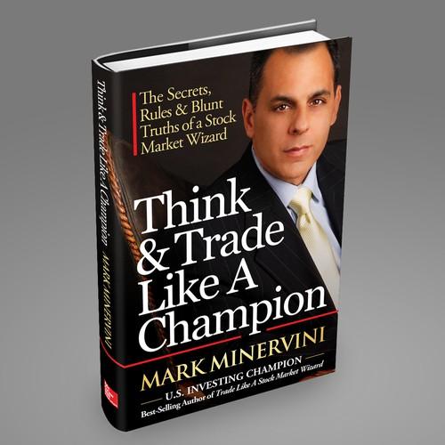 Think & Trade Like A Champion