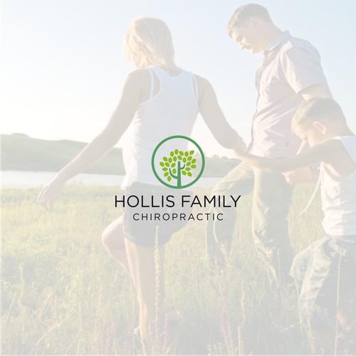 Hollis Family Chiropractic