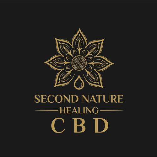 SECOND NATURE HEALING