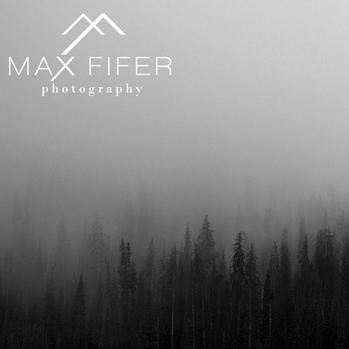Max Fifer Photography