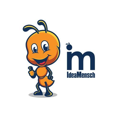IdeaMensch
