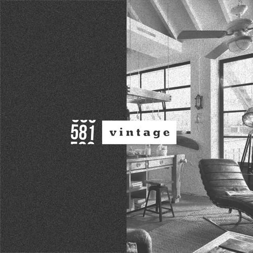 581 vintage