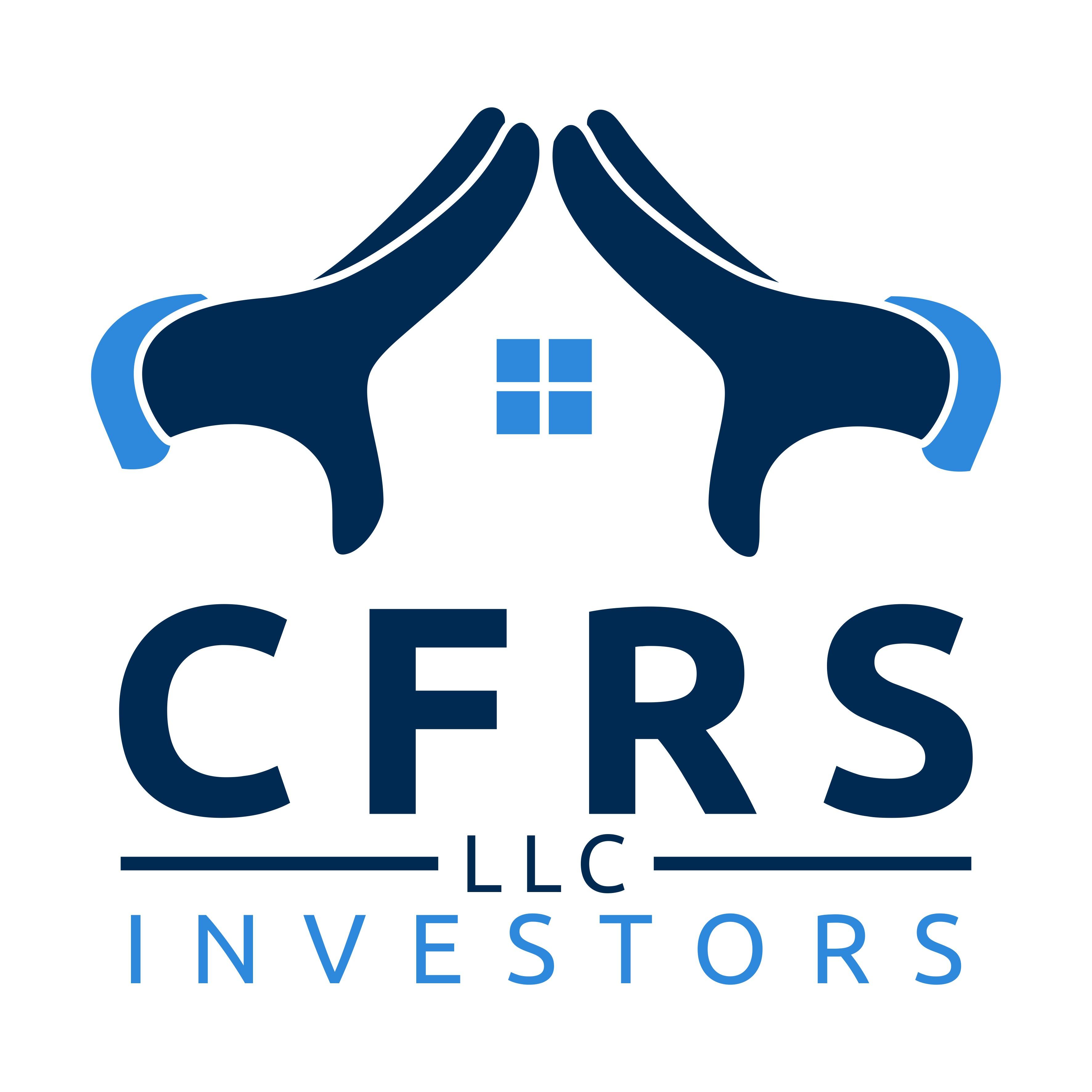 real estate investors rehabbing homes and neighborhoods
