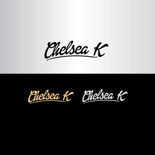 Chelsea-07