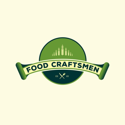 FOOD CRAFTSMEN