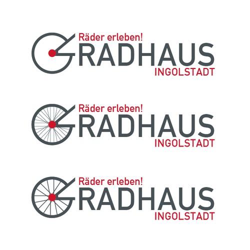 Logo-Update RADHAUS
