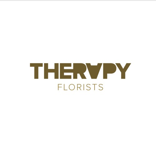 Therapyy Florist
