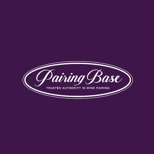 Pairing Base logo