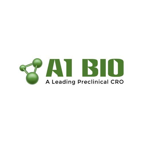 A1 Bio