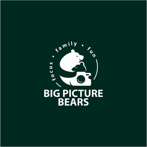 Big Picture Bears