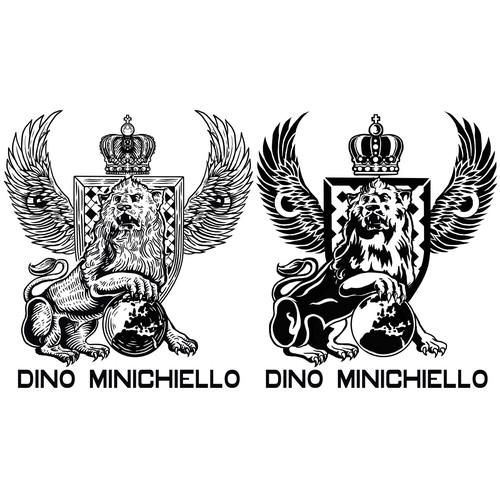 dino minicielo