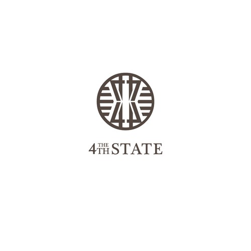4th state