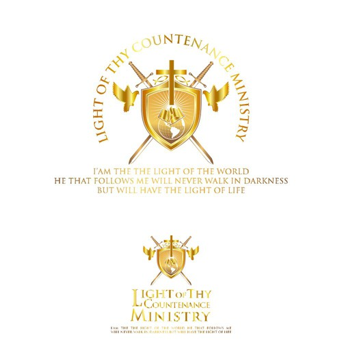 LIGHT OF THY COUNTENANCE MINISTRY