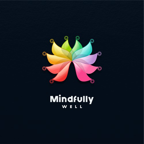 Mindfully Well