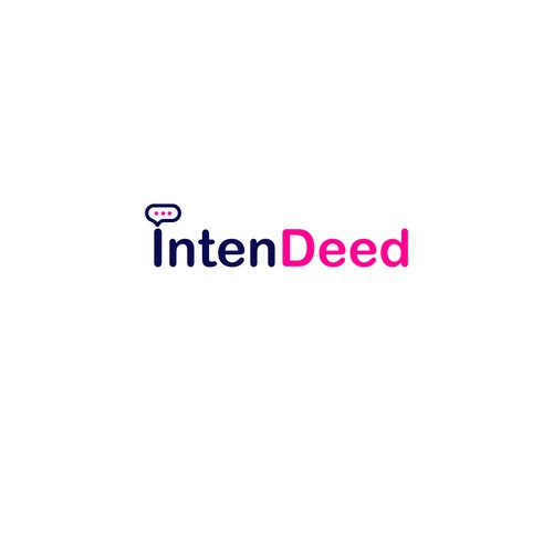 IntenDeed