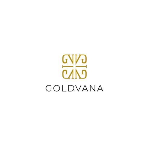Goldvana