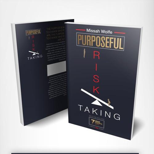 Purposeful Risk