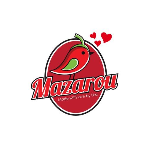 Mazarou