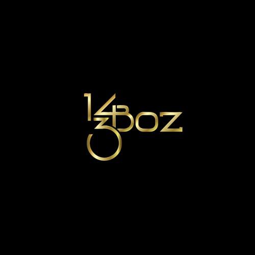 Exclusive fashion Logo