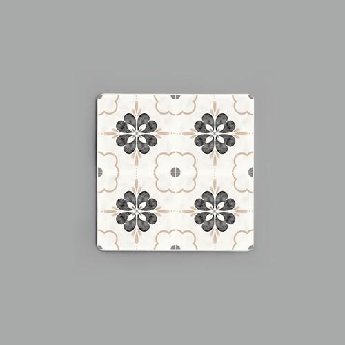Coasters design