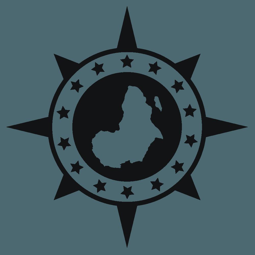 Logo - Branding for Board Game Needed (Who's Got Skills)