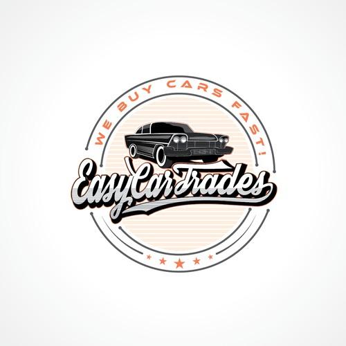 Easy Car Trades