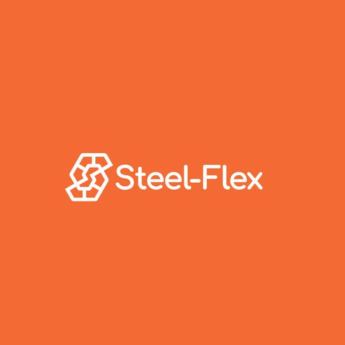 Steel-Flex