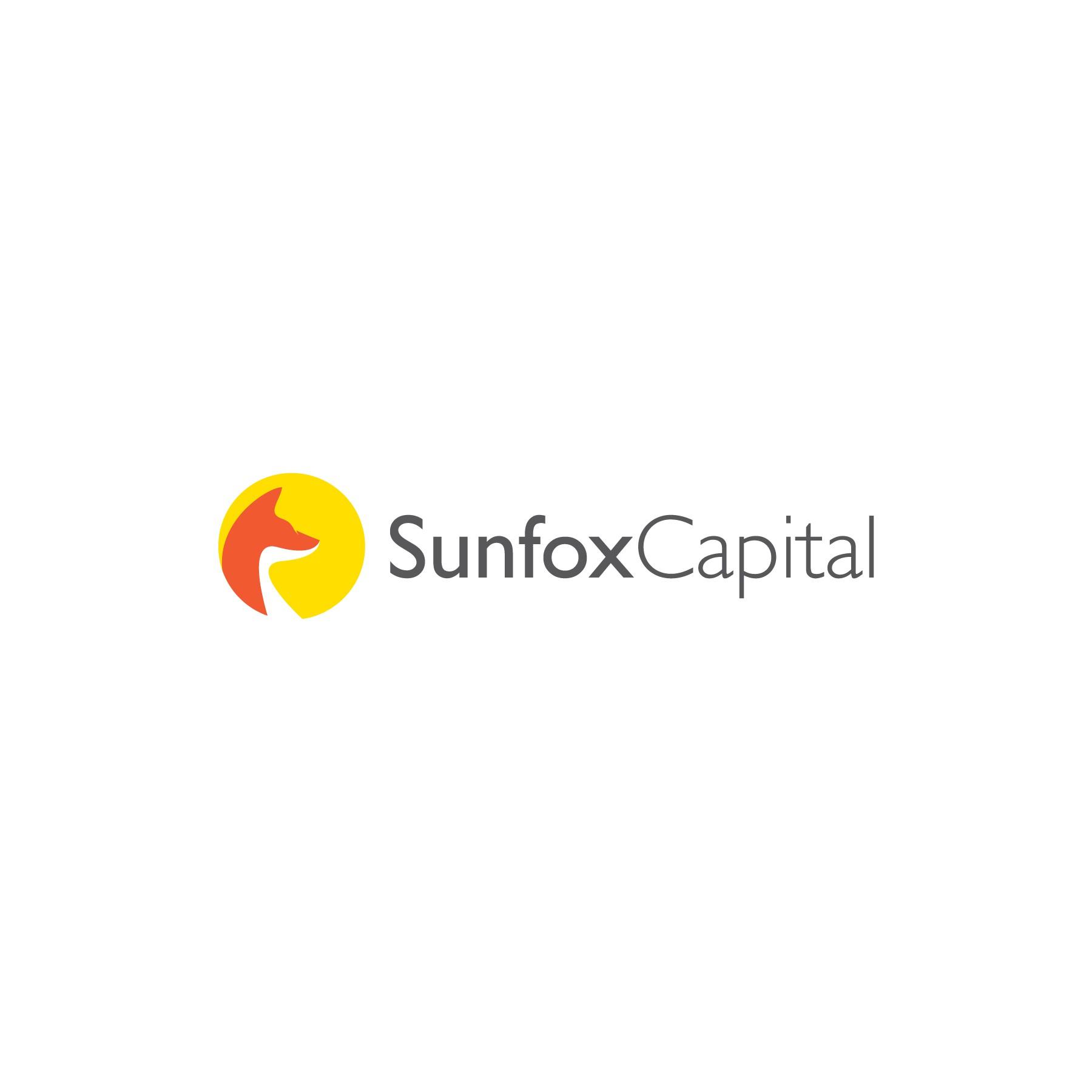 Design simple, powerful logo for solar finance company: Sunfox