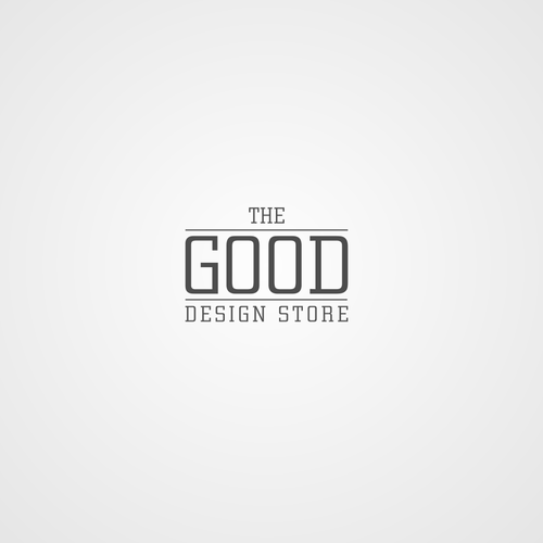 logo for homeware business
