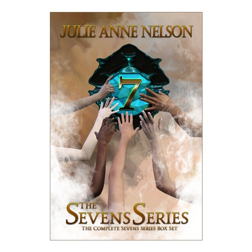 The Sevens Series