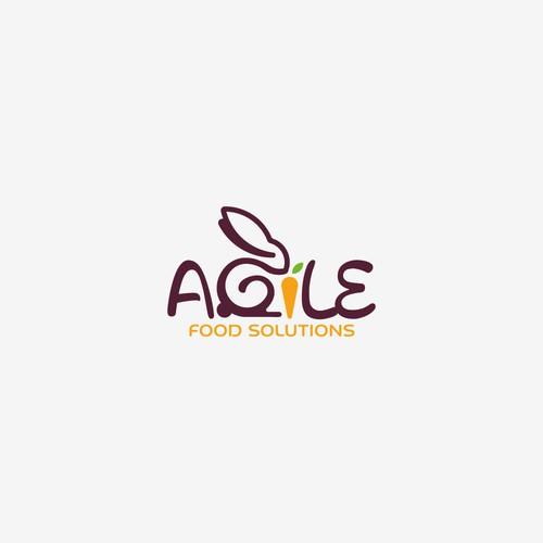 Agile Food