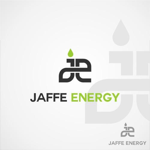 jaffe energy