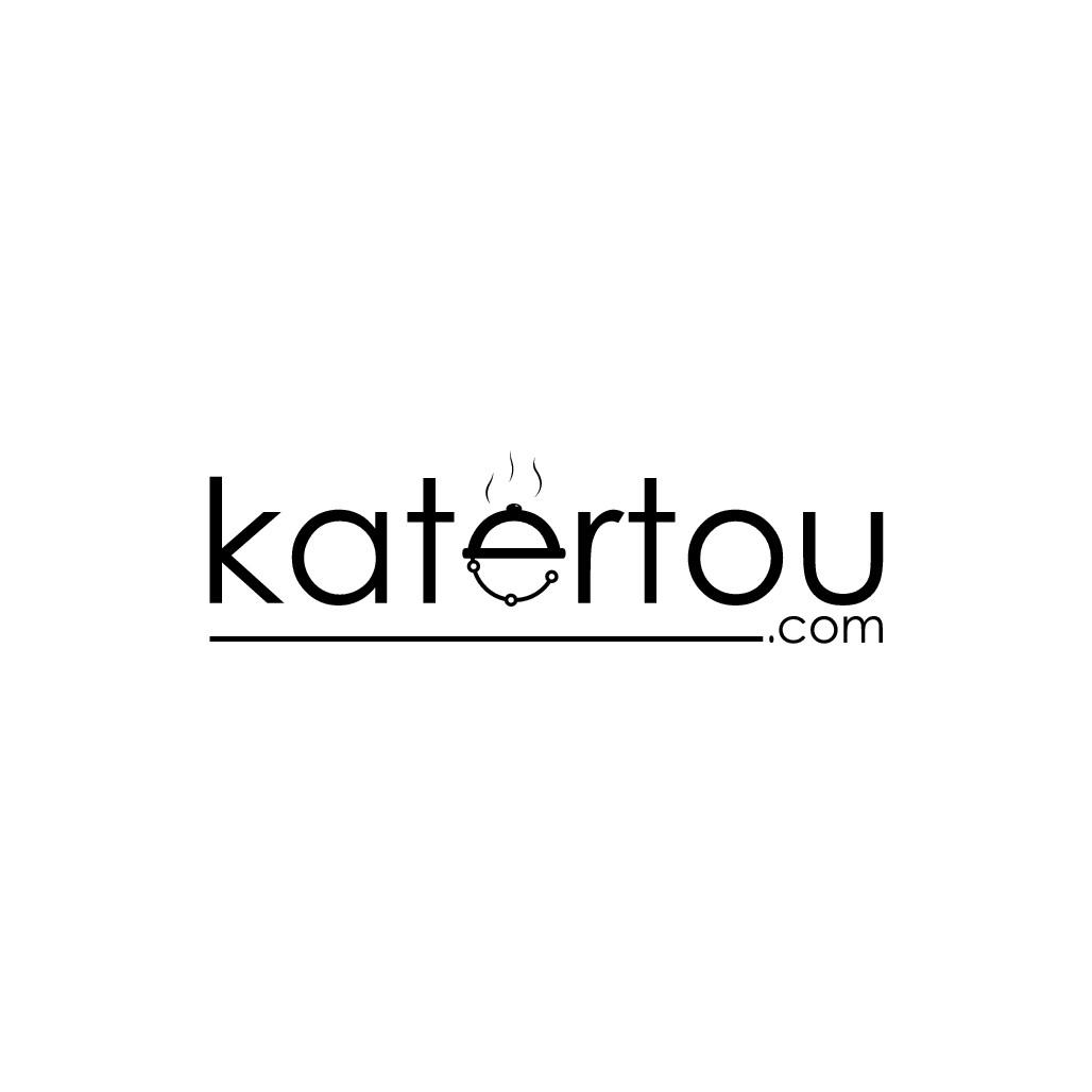 katertou.com