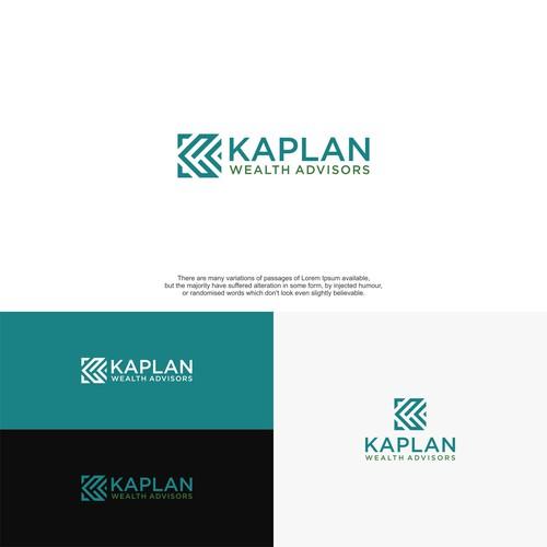 Kaplan Wealth Advisors
