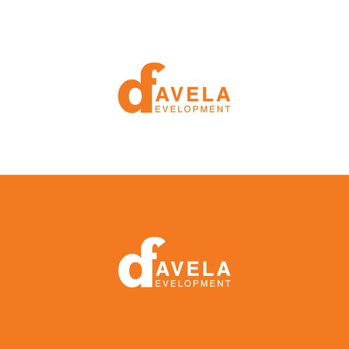 Favela Development