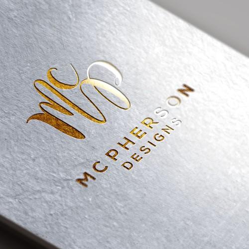 McPherson Designs