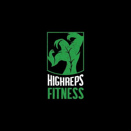 Highreps - Cannabis & Fitness
