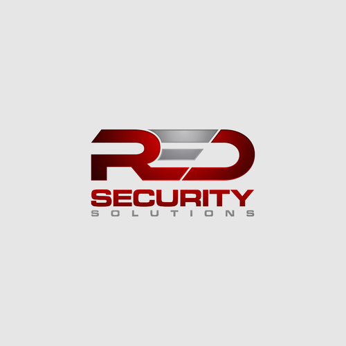 red security solutions