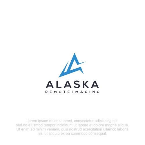 ALASKA REMOTE IMAGING