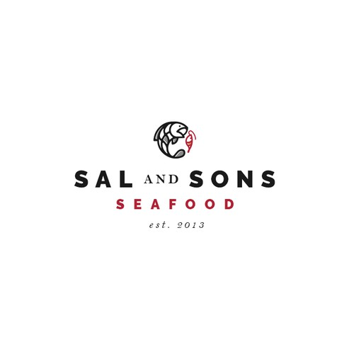 SAL AND SONS SEAFOOD