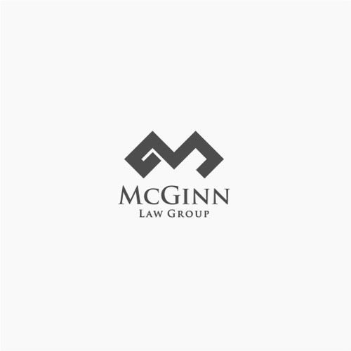 mc ginn law