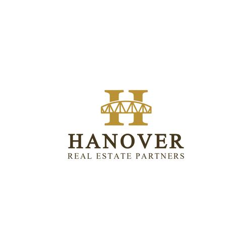 Hanover Real Estate Partners Website