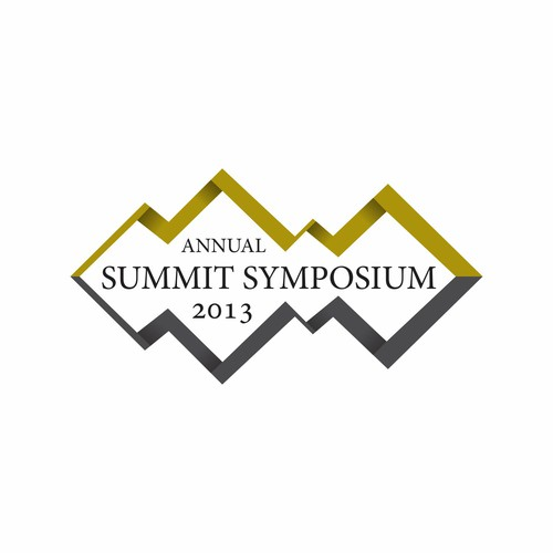 Event Invitation for Summit Financial Group