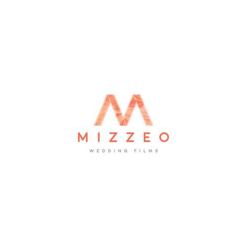 Modern Logo for Film Company