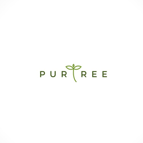 Natural health products logo