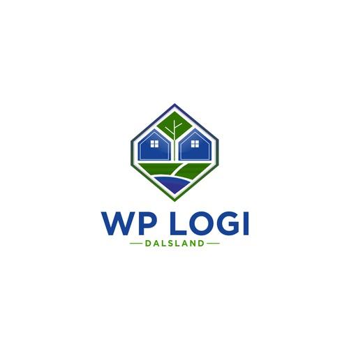 wp logi